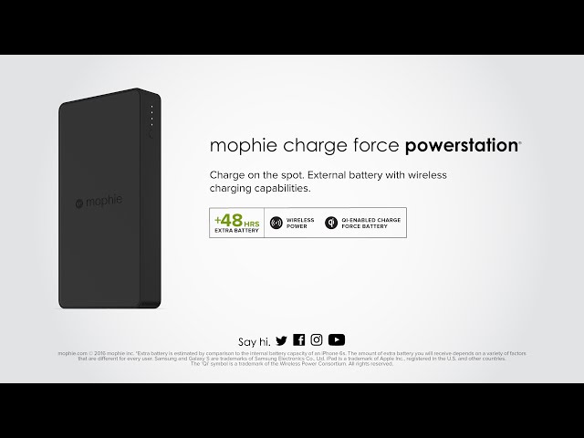 Mophie releases juice pack for google pixel xl geardiary fandeluxe Images