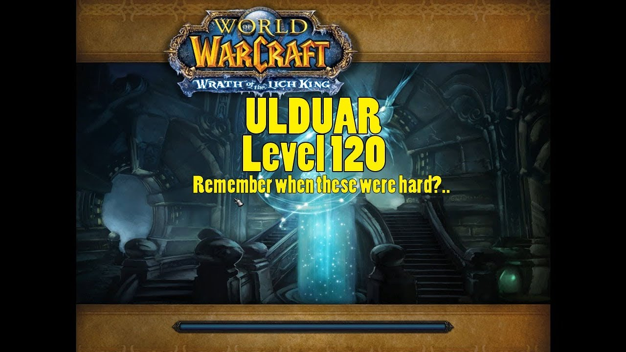 Solo Leveling 120