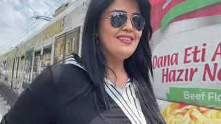 Женская одежда оптом для шоурума бутика Одежда DARKWIN от фабрики DARKMEN Турция Стамбул Оптом