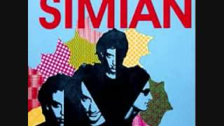 Simian - Coins