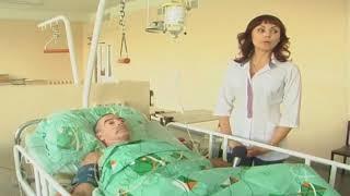 видео Ранняя диагностика рака поджелудочной железы - Лечение в Мемориал