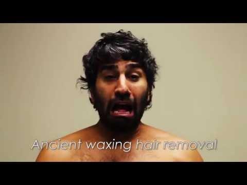 Progressive Laser - Hair Removal 2015 HD 30