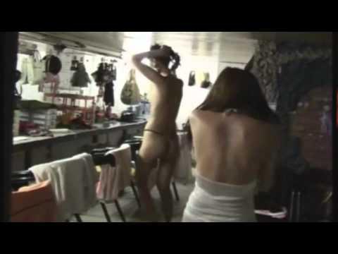 MCBeatz - Mongol Minu [HD] www TENGIS NET - YouTube
