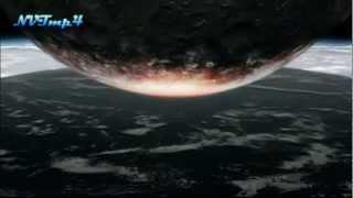 Ngày tận thế của Trái Đất - Một viễn cảnh kinh hoàng - HD - NVTmp4