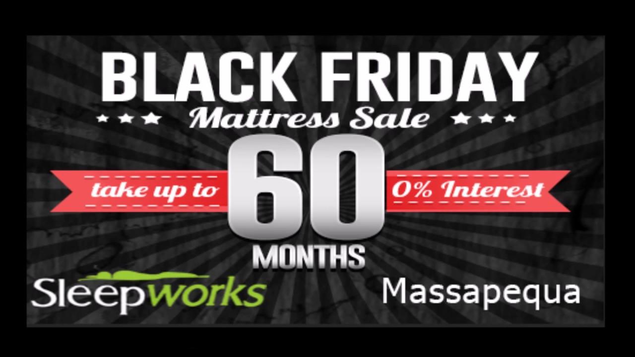 black to weekly dec original continues the mattress com flyers friday sale flyer redflagdeals brick