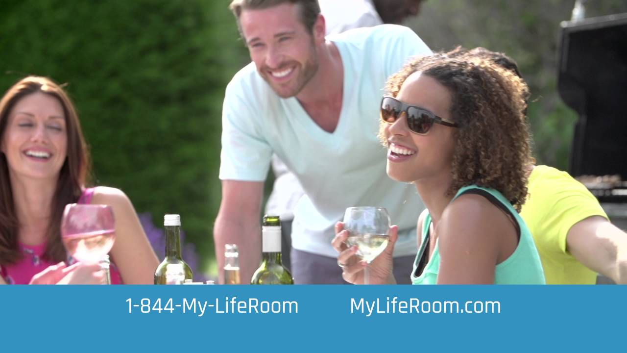 life room outdoor living exterior liferoom outdoor living perfected youtube