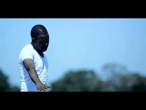 Yakubu Mohammed - Without You [Official Video]