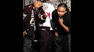Dem get away boyz-leave me girl.flv