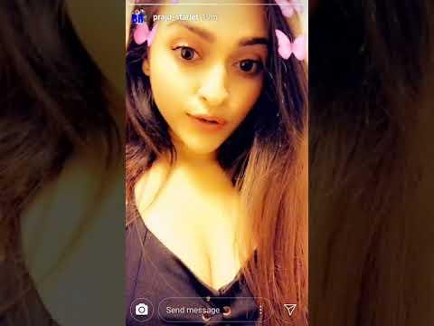 nayanthara sex nackt