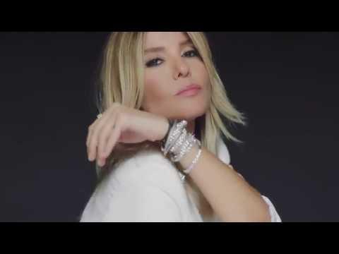 Gülben Ergen -  Yansın Bakalım  (Teaser)