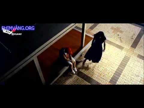 Ong Bo Xinh Dep 1  - PhimVang.Org_clip3