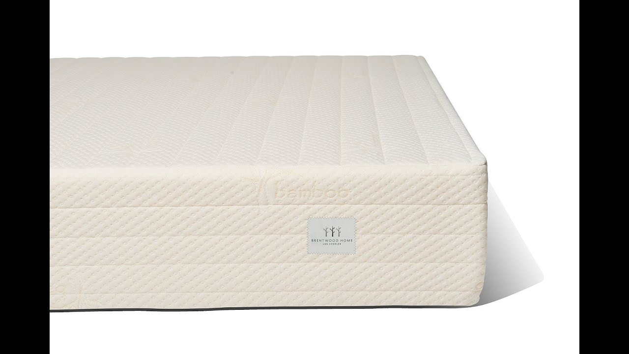 wrapped up eurotop zone mattress finale spring easy wool home natural brentwood layer set to review inch