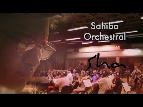 PhillauriSahiba Orchestral | Anushka Sharma, Diljit Dosanjh | Anshai Lal | Shashwat Sachdev | Romy