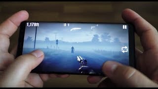 Video Into the Dead 2 - Galaxy Note 8 gameplay - Best Android Game download MP3, 3GP, MP4, WEBM, AVI, FLV Juli 2018
