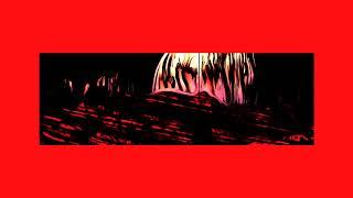 [FOR SALE] Gunna x Lil Baby Type Beat - Mars (prod. avid x dreamZz)