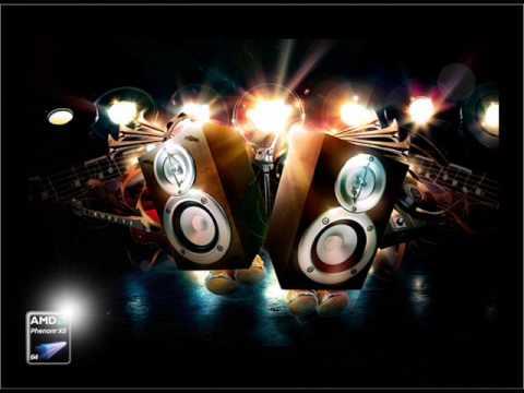 Svenson & Gielen - Twisted (Original Mix)
