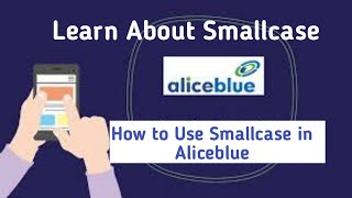 Small Case   What is Small Case   How to Use Small Case in Aliceblue