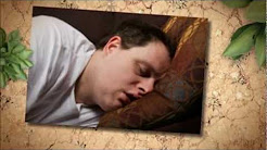 hqdefault - Type 2 Diabetes Symptoms If Untreated
