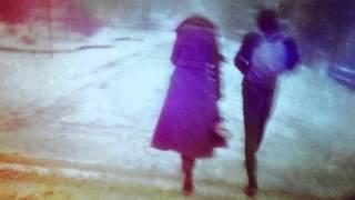 Taylor Swift - Love Story (Syrup Cuz Im Single D33J Remix)