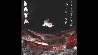 Download Mp3 Data - Divine Creature  Full Album