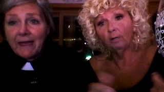 Tightwad Sisters Movie Reviews BAD TIMES AT THE EL ROYALE