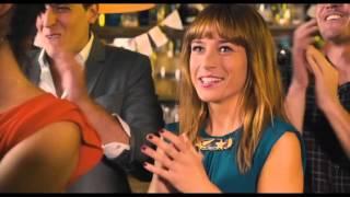 Sexo Fácil, Películas Tristes - Official Trailer [HD]