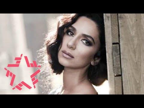 Слушать песню Неизвестен - Singer Zara  ''Мой ласковый и нежный зверь' ' Певица Зара