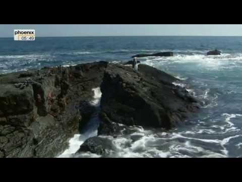 Galapagos - Perle des Pazifik
