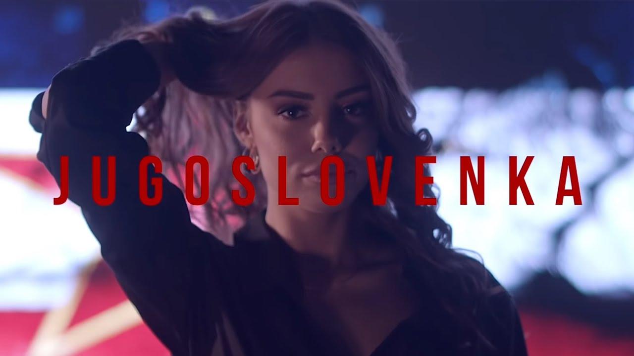 Naser Kajtazovic - Jugoslovenka (Official Video)