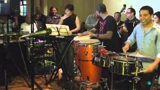 Spanish Harlem Orchestra  Ariñañara
