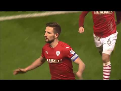 Here's To You, Conor Hourihane...