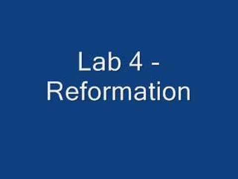 lab 4 Check out lab 4 on beatport tribalize lab 4 vantablack records $298 trash the disco lab 4 vantablack records $447.