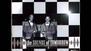 The Sounds of Tomorrow - Overnite Run