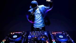 Aqua - My Oh My (Jasmen Remix)