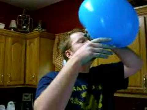 how to get silly putty out of fleece