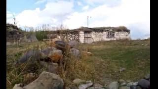 ardahan bayramoğlu köyü markaköykora okul cami