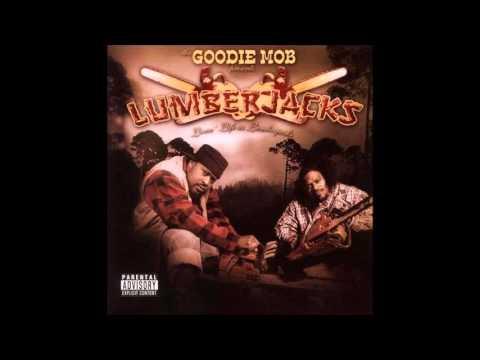 The Lumberjacks - Black History