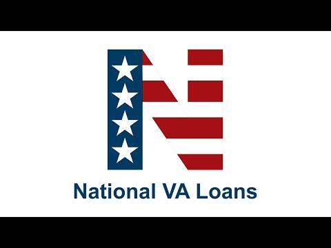 VA Refinance - Cash Out Refinance - What Does Cash Out Mean?