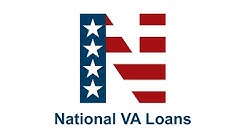 VA Refinance - Cash Out Refinance - What Does Cash Out Mean?