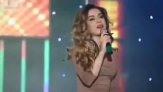 Красивая песня про маму - Зарина Тилидзе ( без рекламы )