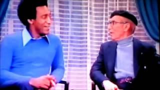 Video The Great Groucho Rips Bill Cosby A New One download MP3, 3GP, MP4, WEBM, AVI, FLV November 2017