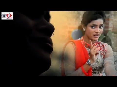 Sona Singh का अब तक का सबसे हिट और सबसे दर्द भरा गाना | आप भी सुने