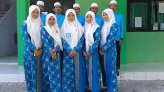 Ya Rasulallah Salamun 'Alaik (Tum Hi Ho) Mp3