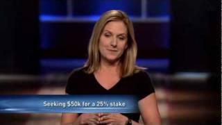 Daisy Cakes featured on ABC Shark Tank thumbnail