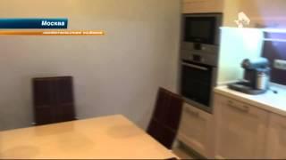 видео ЖК Нижегородский в Жуковском - официальный сайт ????,  цены от застройщика, квартиры в новостройке