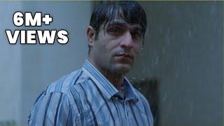 Dhaaga   Tvf Aspirants   Full HD Song   Sandeep Bhaiya   Abhilash   Upsc Aspirants   Nilotpal Bora  