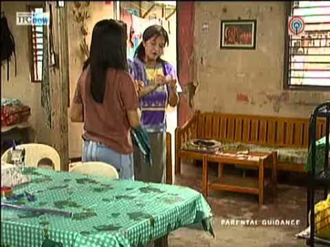 Mara Clara - Full Episode 3