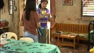 Video   Mara Clara Full Episode 3   Mara Clara Full Episode 3