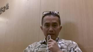 Download Video Tki  tentara kristen indo,ibadah HONG KONG +852 65750497 MP3 3GP MP4