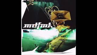 MDFMK - Rabblerouser